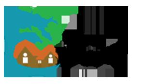 agraa bungalows logo
