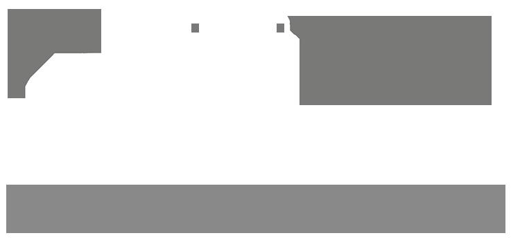 DigiTecz Logo