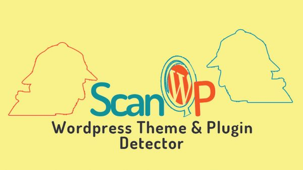 How to find WordPress themes and Plugins used in a website