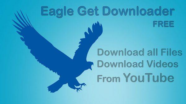 Best free alternative to IDM (Internet Download Manager) Part 1