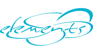 elements resort logo