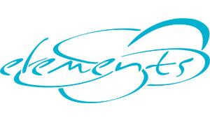 elements resort logo