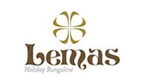 lemas management logo