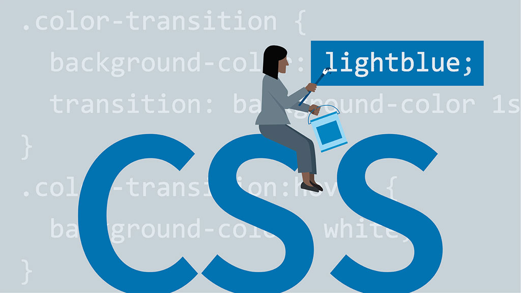 How to remove unused CSS in website
